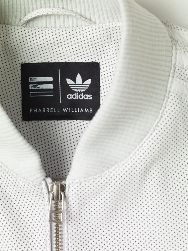 adidas Originals x Pharrell Williams Luxury Tennis Pack 2 600x800