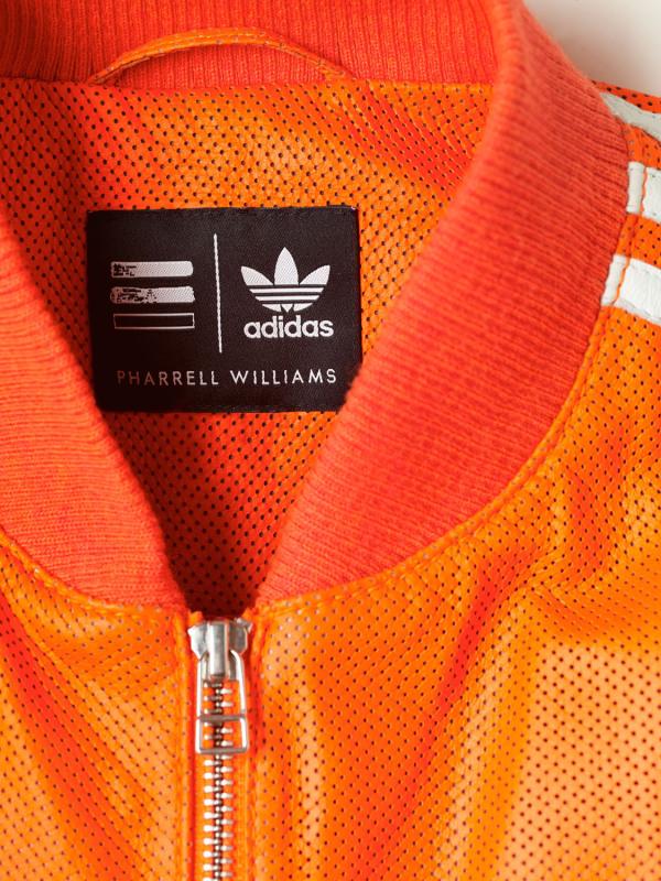 adidas Originals x Pharrell Williams Luxury Tennis Pack 7 600x800
