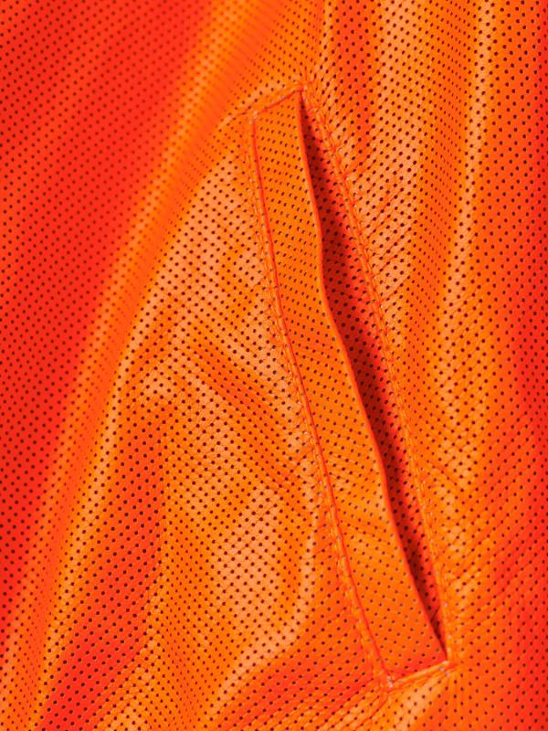 adidas Originals x Pharrell Williams Luxury Tennis Pack 8 600x800