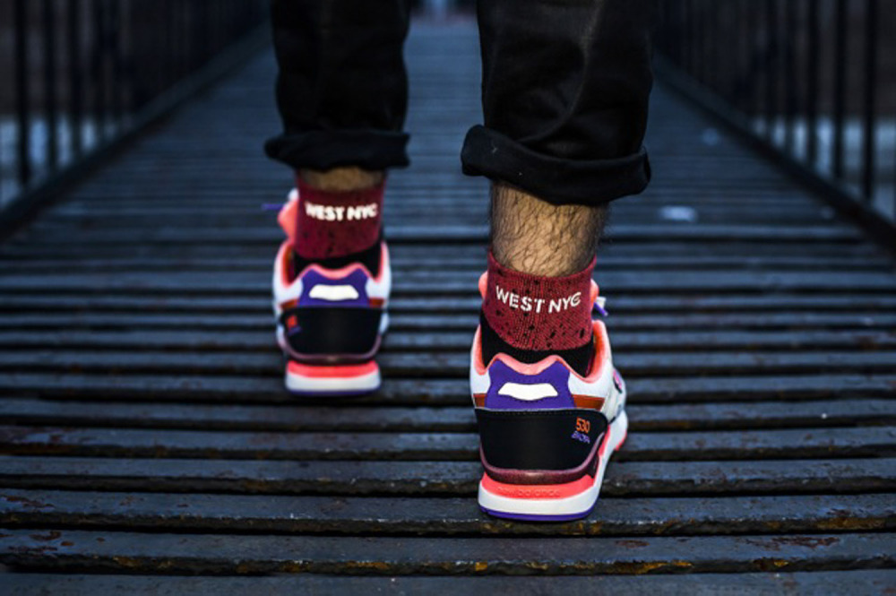 New Balance x West NYC 530 Project530 4 1000x665