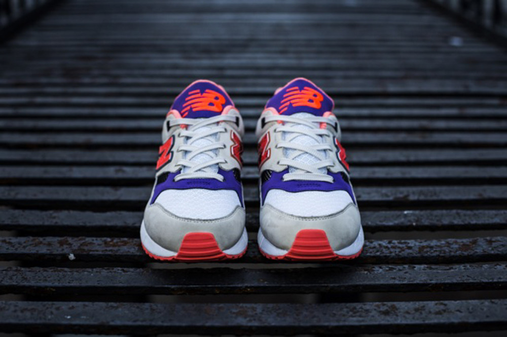 New Balance x West NYC 530 Project530 5 1000x665