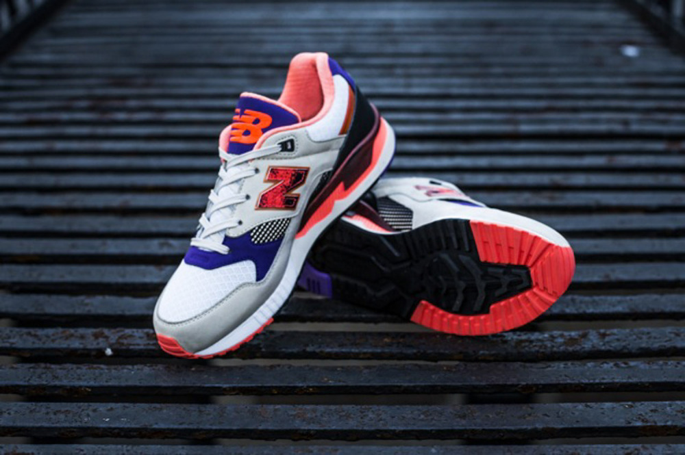 New Balance x West NYC 530 Project530 8 1000x665
