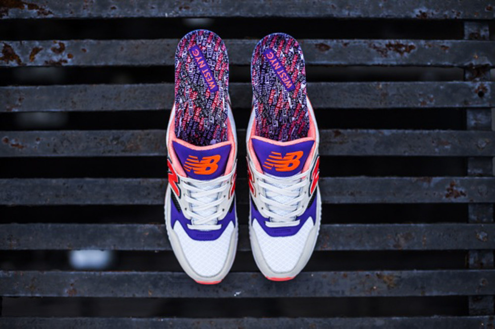 New Balance x West NYC 530 Project530 9 1000x665