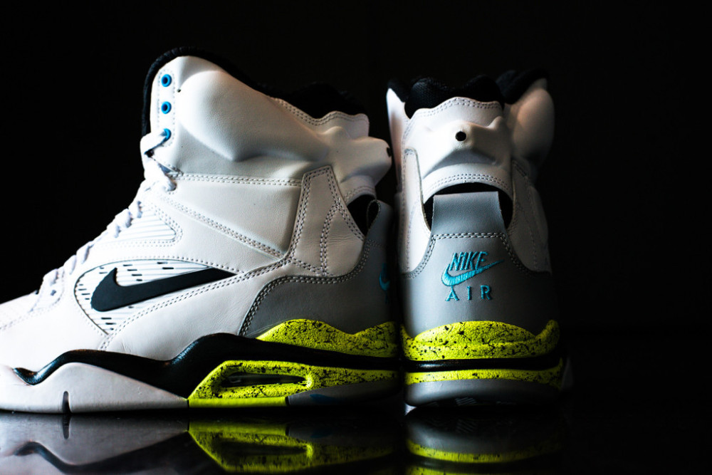 Nike Air Command Force Billy Hoyle 2 1000x667