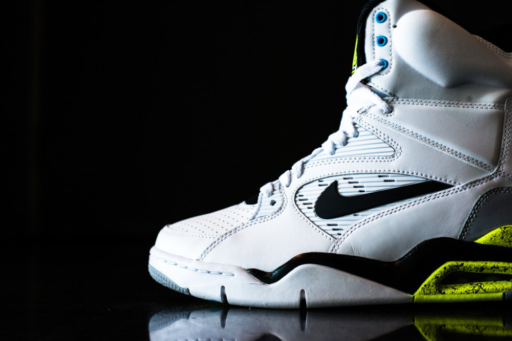 Nike Air Command Force Billy Hoyle 3 1000x667