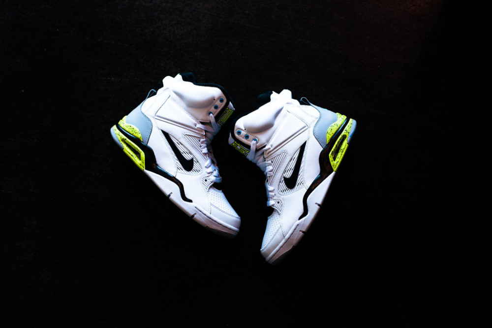 Nike Air Command Force Billy Hoyle 8 1000x666
