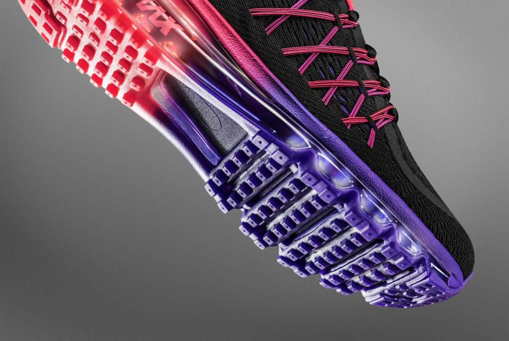 Nike Air Max 2015 12 1000x671