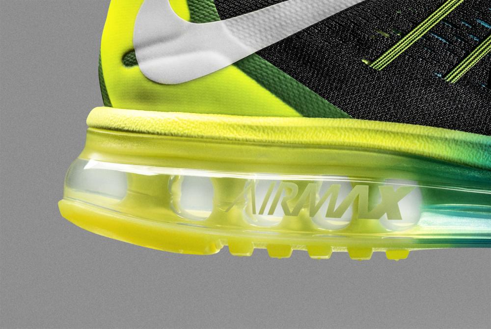 Nike Air Max 2015 13 1000x670
