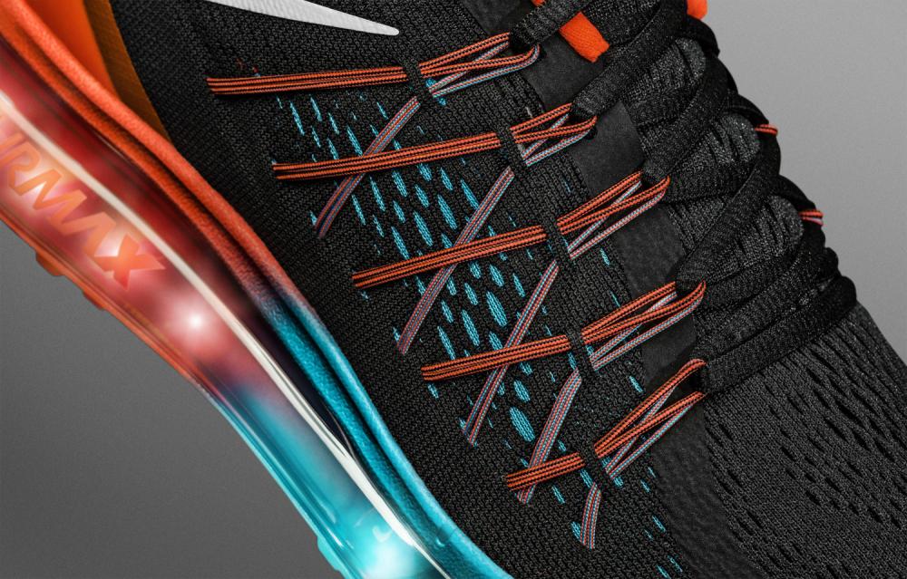 Nike Air Max 2015 15 1000x639