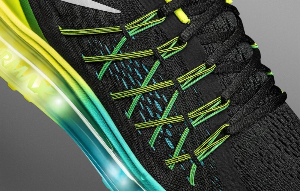 Nike Air Max 2015 16 1000x638