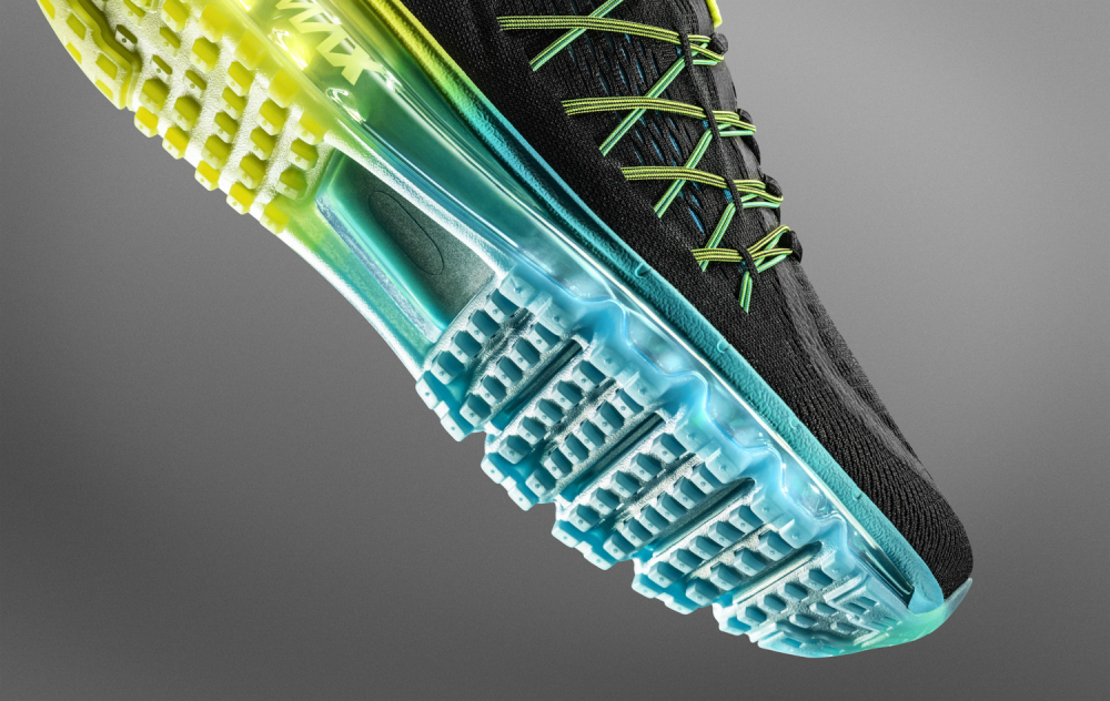 Nike Air Max 2015 18 1000x632