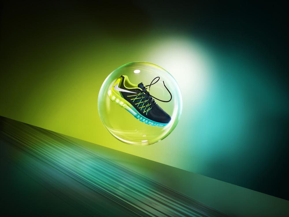 Nike Air Max 2015 2 1000x751
