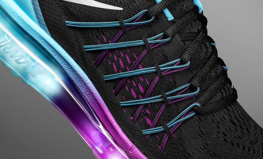 Nike Air Max 2015 20 1000x607