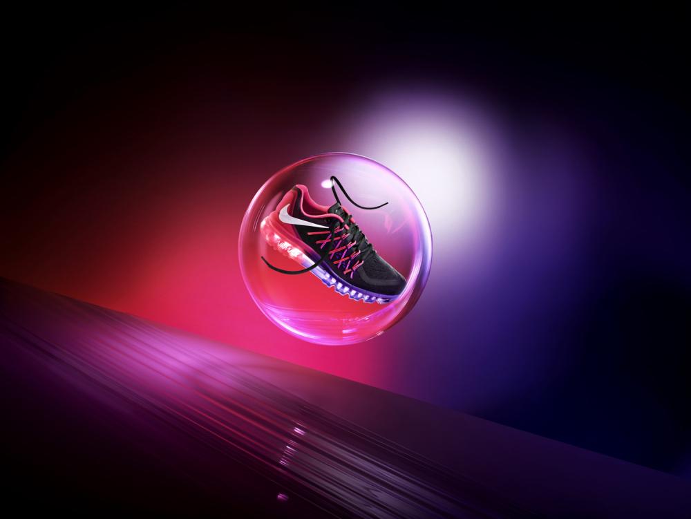 Nike Air Max 2015 3 1000x751