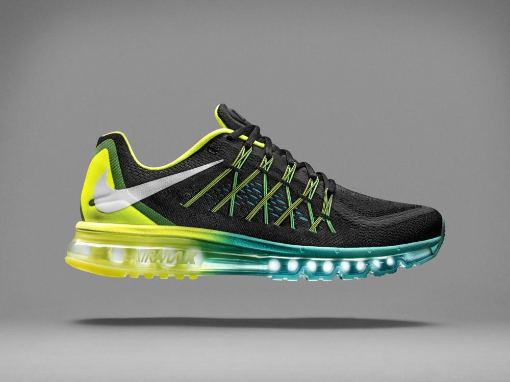 Nike Air Max 2015 5 1000x749