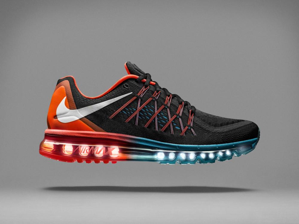 Nike Air Max 2015 8 1000x749