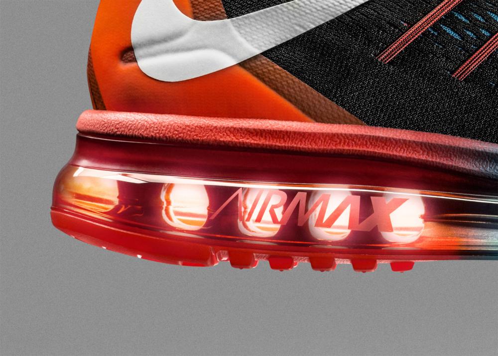 Nike Air Max 2015 9 1000x715