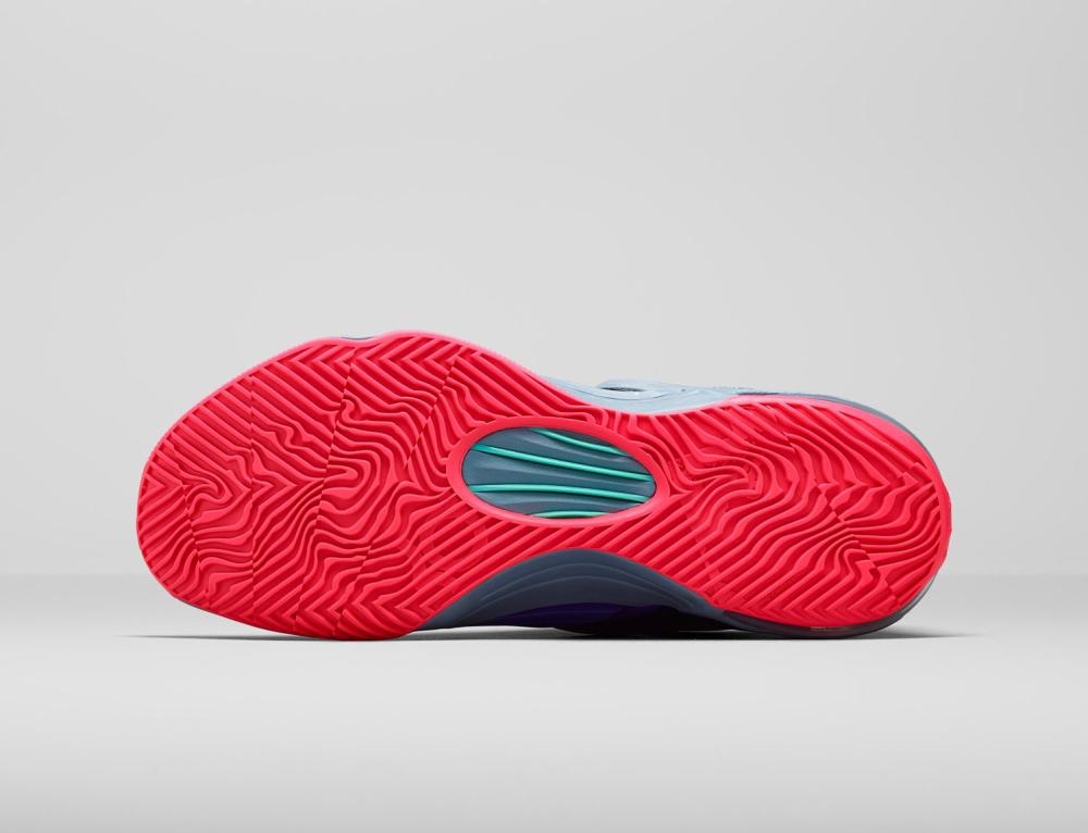 Nike KD7 Lightning 534 2 1000x766