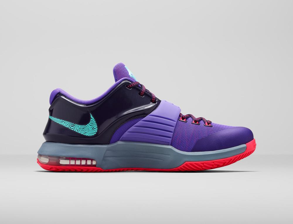 Nike KD7 Lightning 534 3 1000x766