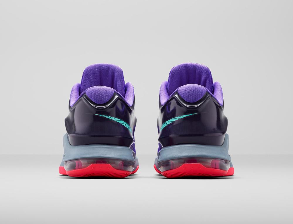 Nike KD7 Lightning 534 5 1000x766