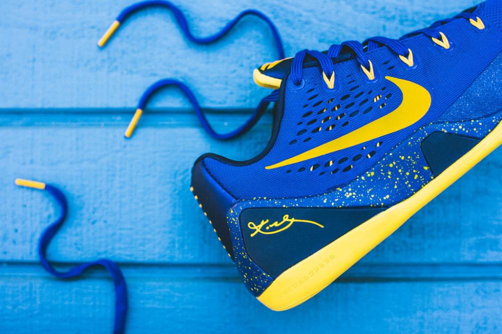 Nike Kobe 9 Gym Blue 1 1000x666