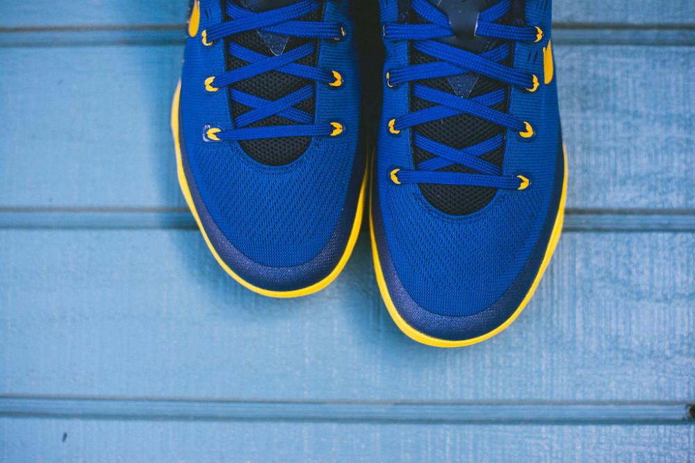 Nike Kobe 9 Gym Blue 7 1000x667