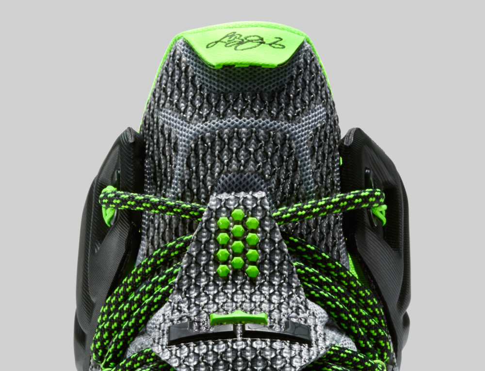 Nike LeBron 12 Personifizierte Leistung 2 1000x766