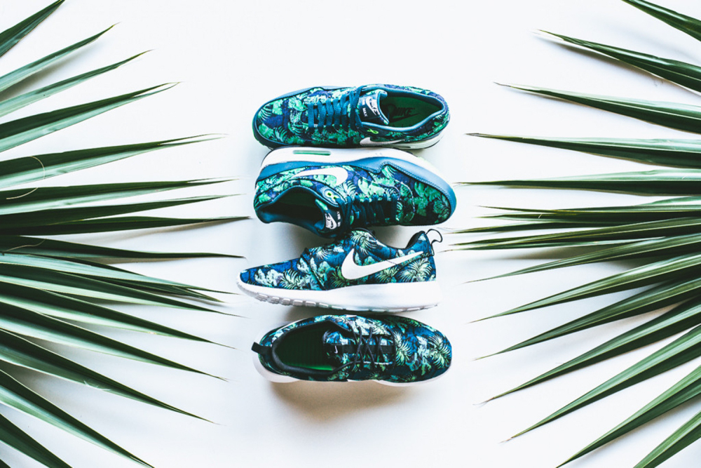 Nike Sportswear Space Blue Pack 2 1000x667