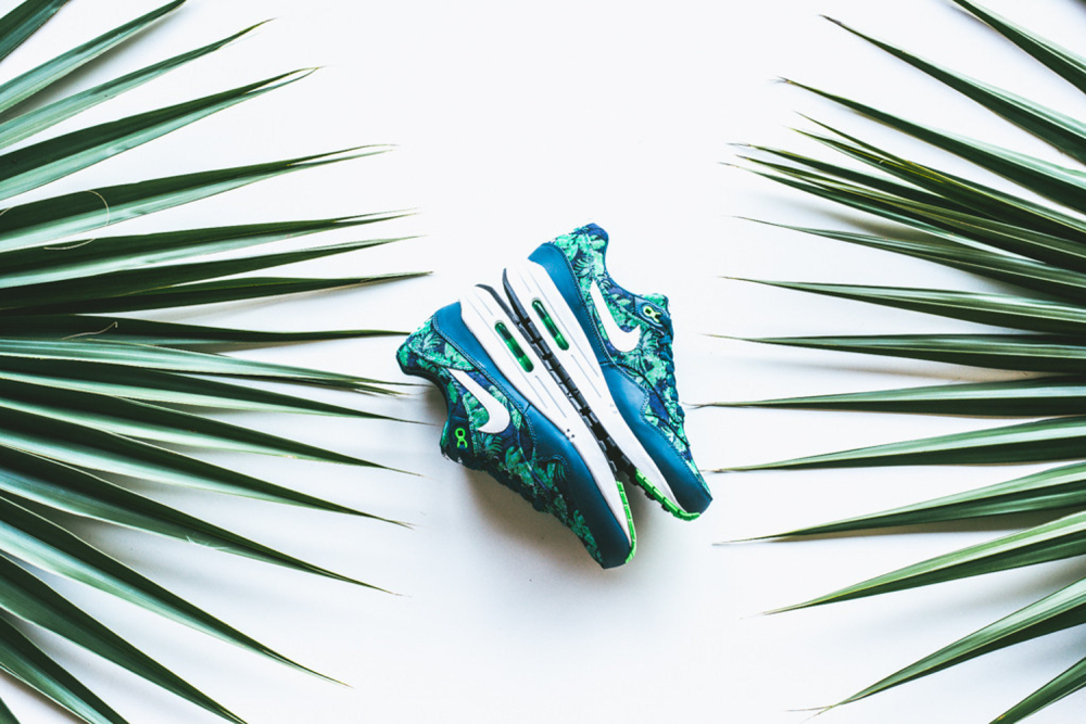 Nike Sportswear Space Blue Pack 5 1000x667