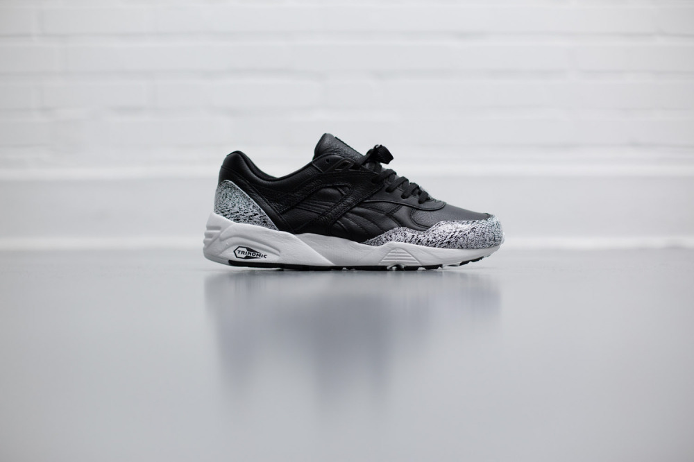PUMA R698 Snow Splatter Pack 1 1000x666