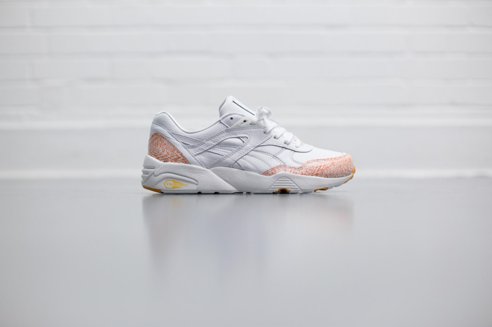 PUMA R698 Snow Splatter Pack 5 1000x666