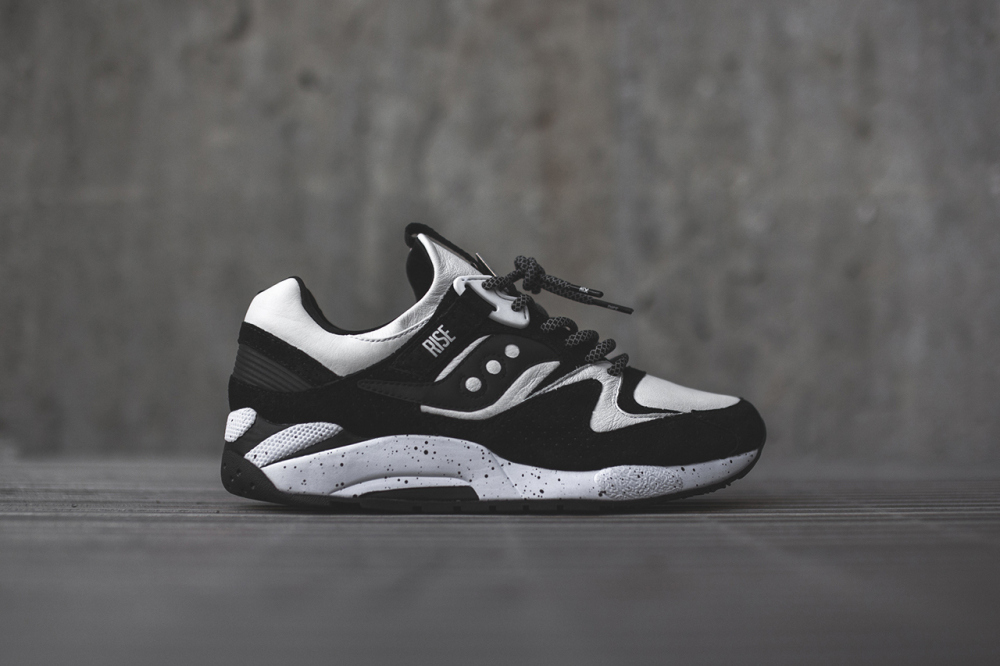 RISE x Saucony Grid 9000 Keys Open Doors 1 1000x666