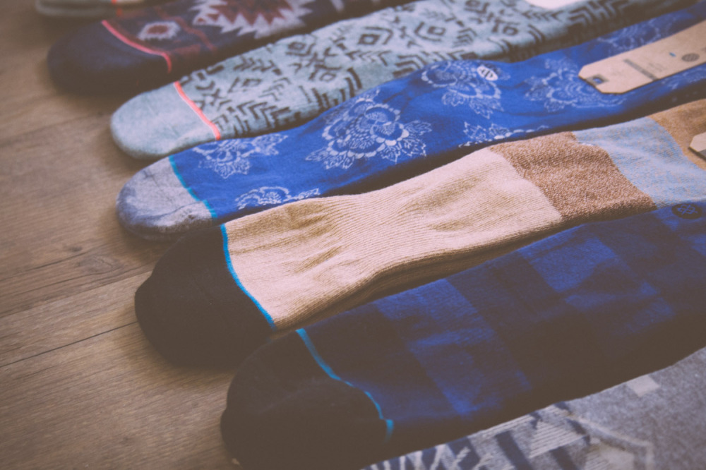 STANCE–Winter Kollektion 2014 Review 11 1000x666