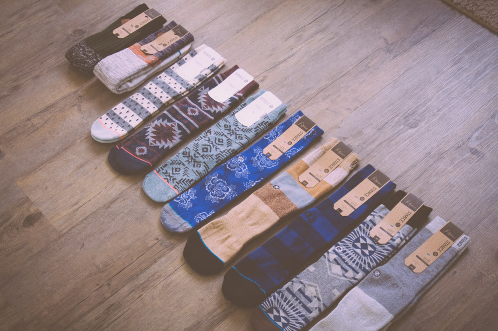 STANCE–Winter Kollektion 2014 Review 17 1000x666