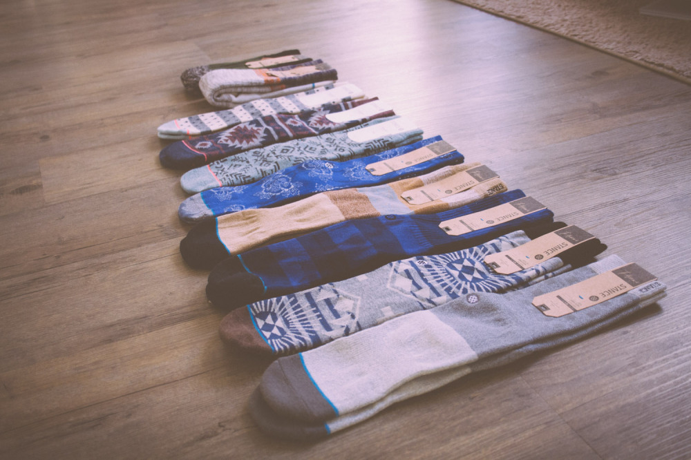 STANCE–Winter Kollektion 2014 Review 2 1000x666