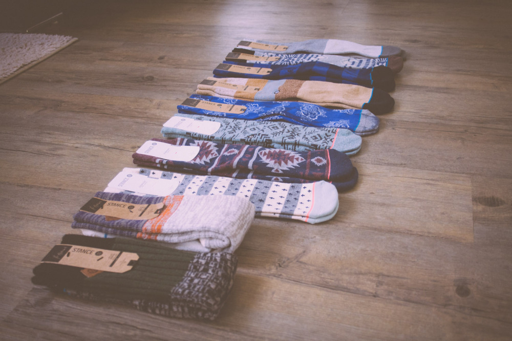 STANCE–Winter Kollektion 2014 Review 3 1000x666