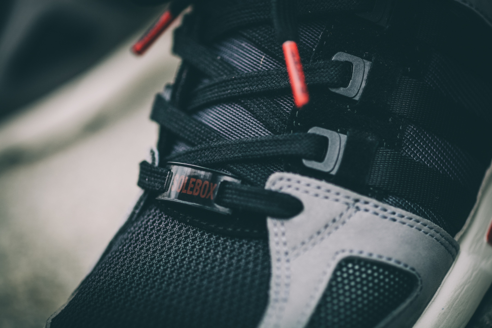 Solebox x adidas Consortium Guidance 93 1 1000x666