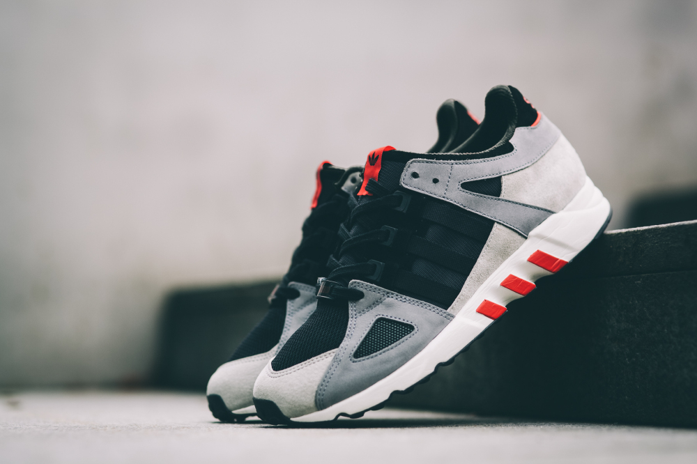 Solebox x adidas Consortium Guidance 93 12 1000x666