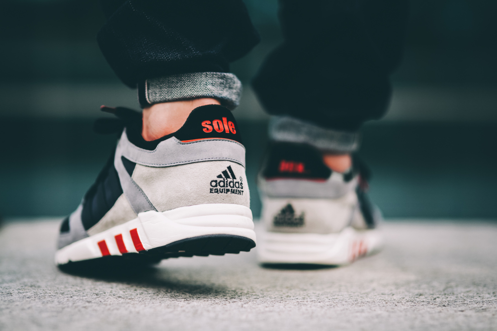 Solebox x adidas Consortium Guidance 93 3 1000x666