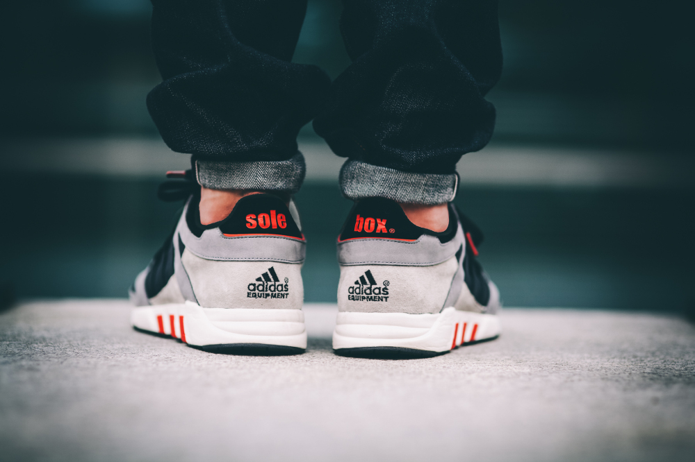 Solebox x adidas Consortium Guidance 93 4 1000x666