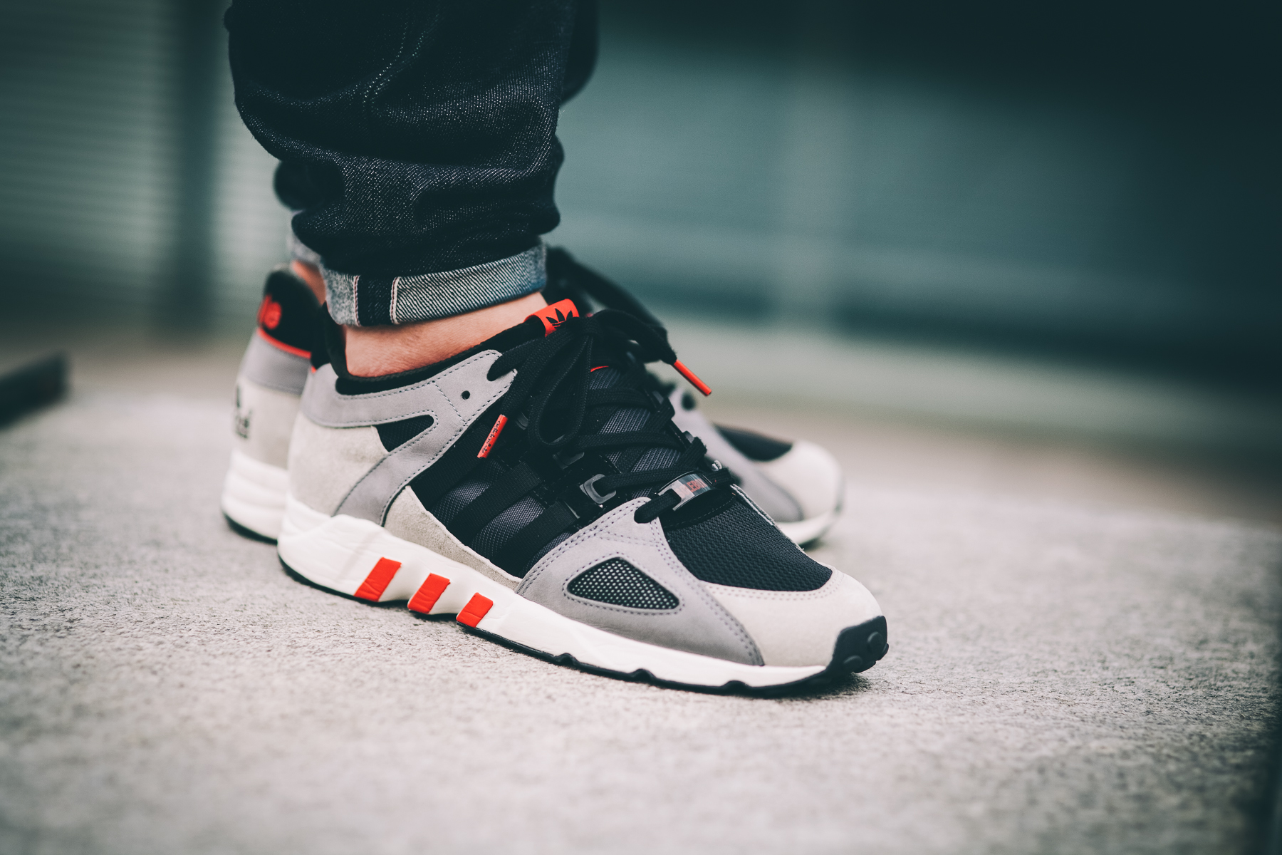 Solebox x adidas Consortium Guidance 93 5