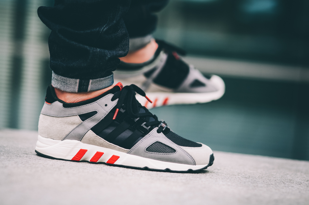 Solebox x adidas Consortium Guidance 93 6 1000x666