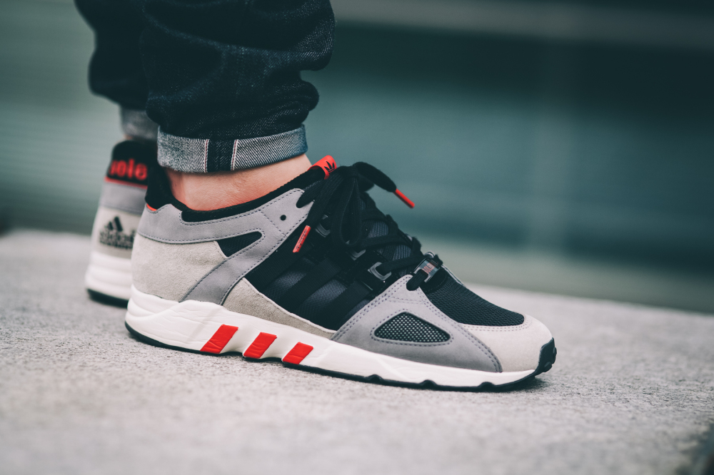 Solebox x adidas Consortium Guidance 93 7 1000x666