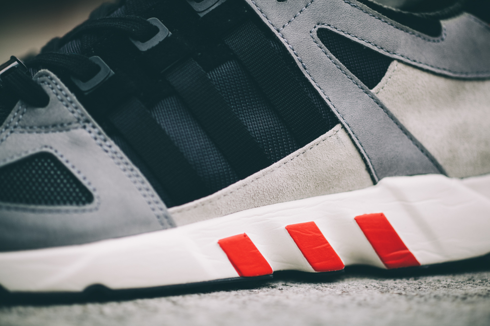 Solebox x adidas Consortium Guidance 93 9 1000x666