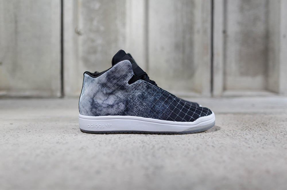 adidas Originals Veritas Mid Progressive Print Pack 1 1000x662