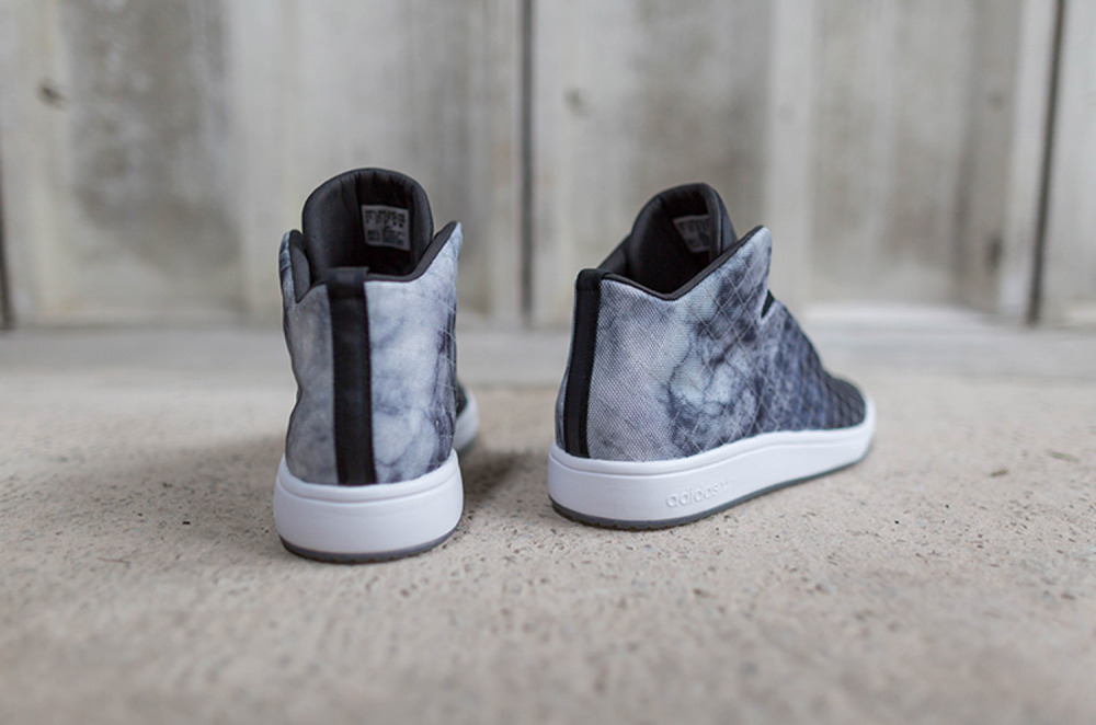 adidas Originals Veritas Mid Progressive Print Pack 3 1000x662