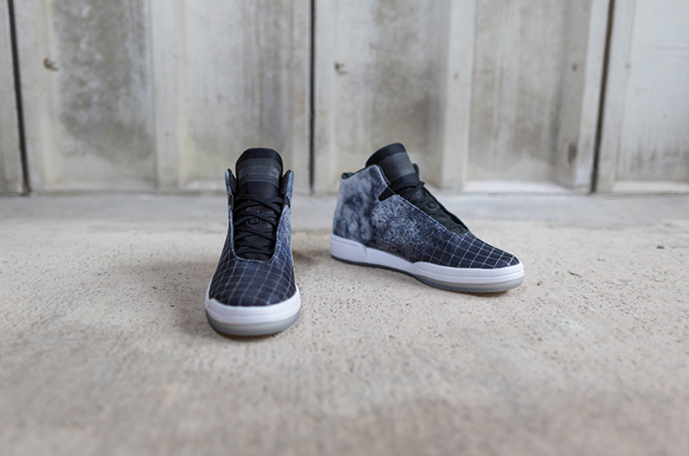 adidas Originals Veritas Mid Progressive Print Pack 4 1000x662