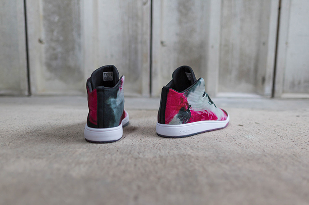 adidas Originals Veritas Mid Progressive Print Pack 6 1000x662