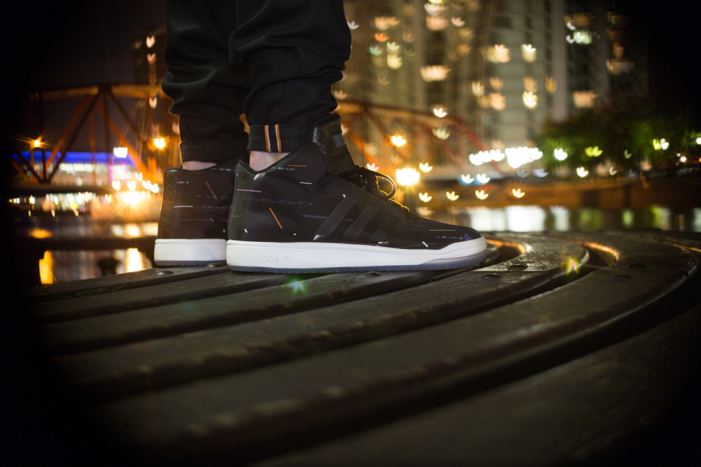 adidas Originals Veritas Mid Statement Pack 6 1000x666