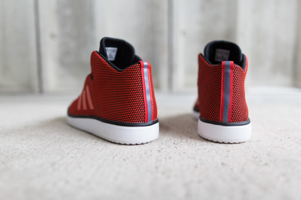 adidas Originals Veritas Mid Two Tone Woven Mesh Pack 2 1000x666